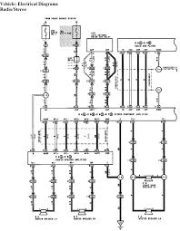 2000 toyota camry stereo wiring diagram linkinx com Toyota Camry Stereo Wiring toyota camry stereo wiring diagram with simple pics 2002 toyota camry stereo wiring diagram