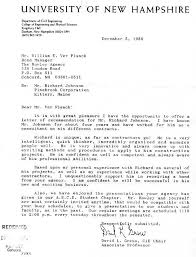 Letter Of Recommendation Mechanical Engineering Sop For Mechanical Engineering