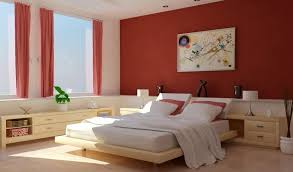 color to paint bedroomTwo Color Bedroom Colors To Paint Bedroom Popular Home Interior