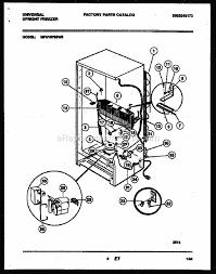 frigidaire dryer wiring diagram wirdig frigidaire zer wiring diagram wiring diagram