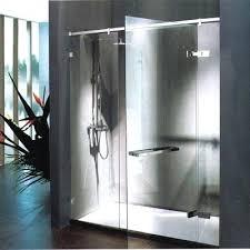 glass shower door hinges shower door hinges glass shower door hinges adjust