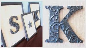 letters for wall decor collection art u rhhecataloginfo wooden ation ideas metal uk rhconcassageinfo wooden mirrored letters for wall decor jpg