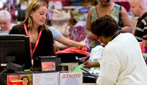 Jcpenney Associate Jcpenney Associate Under Fontanacountryinn Com