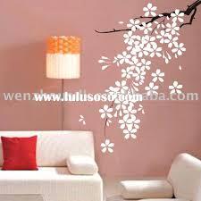 Wall Decor Sticker Tree Wall Stickers Stylish Home Decor Dhgate