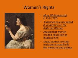 clyde priceless ga essay on women rights do you really want to know about the women empowerment in a must essay on women empowerment will provide the food for your thoughts
