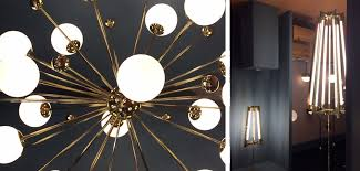 french lighting designers. Camilla2 French Lighting Designers