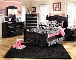 choose bobs bedroom furniture. 19 Bobs Furniture Bedroom Set Choose