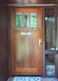barn front doorbeachy craftsman front door  barn style doors