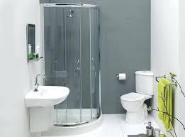 simple apartment bathroom decorating ideas. Delighful Apartment Simple Bathroom Ideas Apartment Lovely Download  Decorating For For Simple Apartment Bathroom Decorating Ideas M