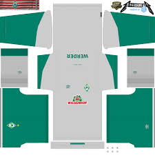 Some of them are transparent (.png). Kit Werder Bremen 21 22 Home Away Gks X3 Kits By Andre Djaytommy Wepes Kits