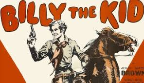 Billy the Kid Day Open Car Show @ Downtown Hico