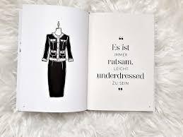 Coco Chanel Spruche
