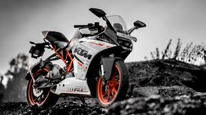 find the best ktm duke bike hd wallpapers on getwallpapers