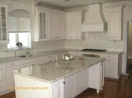 Kitchen Design Backsplash Gallery