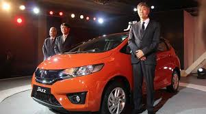 new car launches price in indiaBudget 2016 See how car prices will change across brands  The