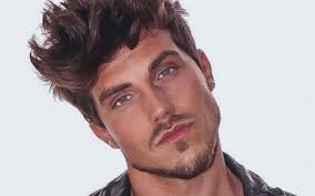 Uomini e donne, Daniele Dal Moro del Grande Fratello è il ...