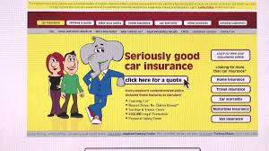 elephant car insurance number best of elephant car insurance number best elephant car insurance no