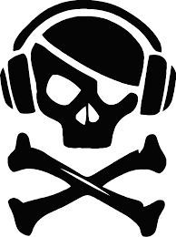 Internet Piracy Will Increase As The Number Of Internet Users