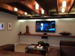 lighting for basement ceiling. Phenomenal Basement Ceiling Lights Best 25 Lighting Ideas Only On Pinterest ( For M