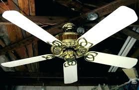 replacement parts for ceiling fan casablanca fan repair fan repair ceiling fan repair ceiling fans replacement replacement parts for ceiling fan