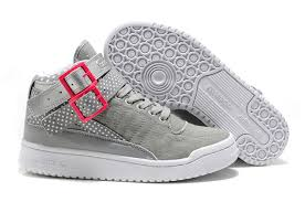 adidas shoes 2016 casual. adidas women gray listing forum mid casua shoes casual new 2016