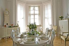 dining room bay window curtains.  Room Medium Size Of Shocking Curtain Holdbacks Decorating Ideas For Dining  Room Traditional Design With Bay Window Throughout Curtains