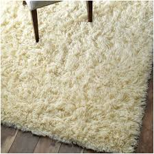 54 most first rate round accent rugs 4 foot round rugs 8 foot round area