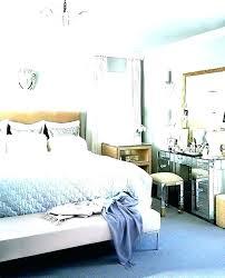 light blue bedroom ideas baby blue bedroom light blue and gray bedroom grey and blue bedroom light blue