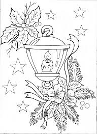 Large Christmas Light Bulb Coloring Pages Awesome 23 Solar Energy