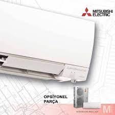 PAC-IF01MNT-E M-Net Adaptörü Multi Split - En Ucuz klima kampanyaları -  Mitsubishi inverter klima fiyatları