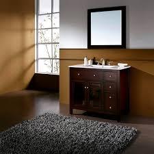 bathroom vanities bay area. Bathroom Vanities Bay Area Wallpaper  Bathroom Vanities Bay Area T