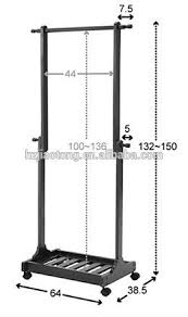 Height Of Coat Rack coat rack height Cosmecol 10