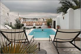 A Boutique Hotel Stay Almohalla 51 A Boutique Hotel In The Malaga Mountains The