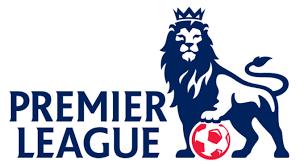 The official instagram account of the premier league  @plforindia | @plinusa preml.ge/gtm85. The Premier League So Far A Mid Season Analysis Of The Most By Mubarak Ganiyu Towards Data Science
