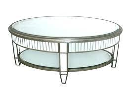 mirrored coffee table mirrored coffee table the most mirrored coffee table round for round coffee tables decor mirrored coffee