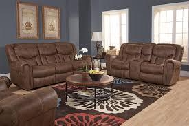 Home Stretch Furniture