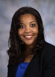 Vickie R Shannon Md Anderson Cancer Center