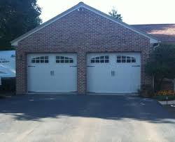 garage doors installedGarage Door Installation  Repair  Valley Lock  Door