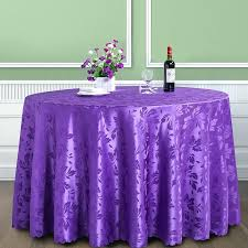 square paper tablecloth amazing fashion design round table cloth pattern fabric pertaining to modern tablecloths uk