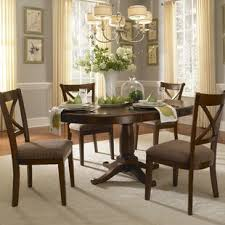 round dining room sets for 6. Kiantone Extendable Dining Table Round Room Sets For 6