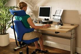 Choose Home Office How To Choose The Best Carpets For A Home Office