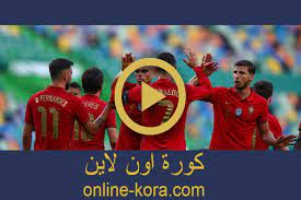 نتيجة مباراة البرتغال وألمانيا بث مباشر 19-06-2021 يورو 2020