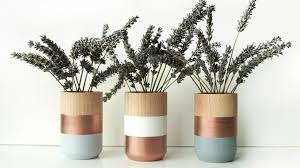Small Picture Copper Home Decor Accents are Trending StyleCaster
