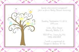 Free Baby Shower Invitations Printable Shower Invitation Samples Baby Shower Flyer Template Free Beriberi