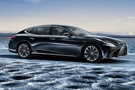 2018 lexus v8. unique 2018 2018 lexus ls 500h preview  jd power cars regarding  to lexus v8 t