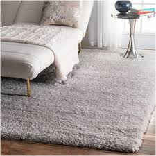 fluffy white area rug. Awesome Fluffy White Area RugAwesome Rug Y