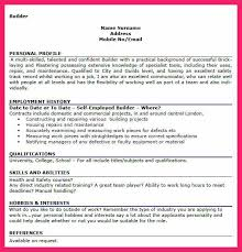 Personal Interests On Resume Examples Innazous Innazous Custom Hobbies And Interests For Resume Example