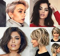 Toto Je Top 12 Skvelých účesov Pre ženy Každom Veku Našli Ste Medzi