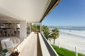 Cheap Houses Or Flats To Rent In Durban