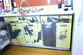 painted metal cabinets antique metal kitchen cabinet painting metal cabinets vintage metal kitchen cabinets fresh idea